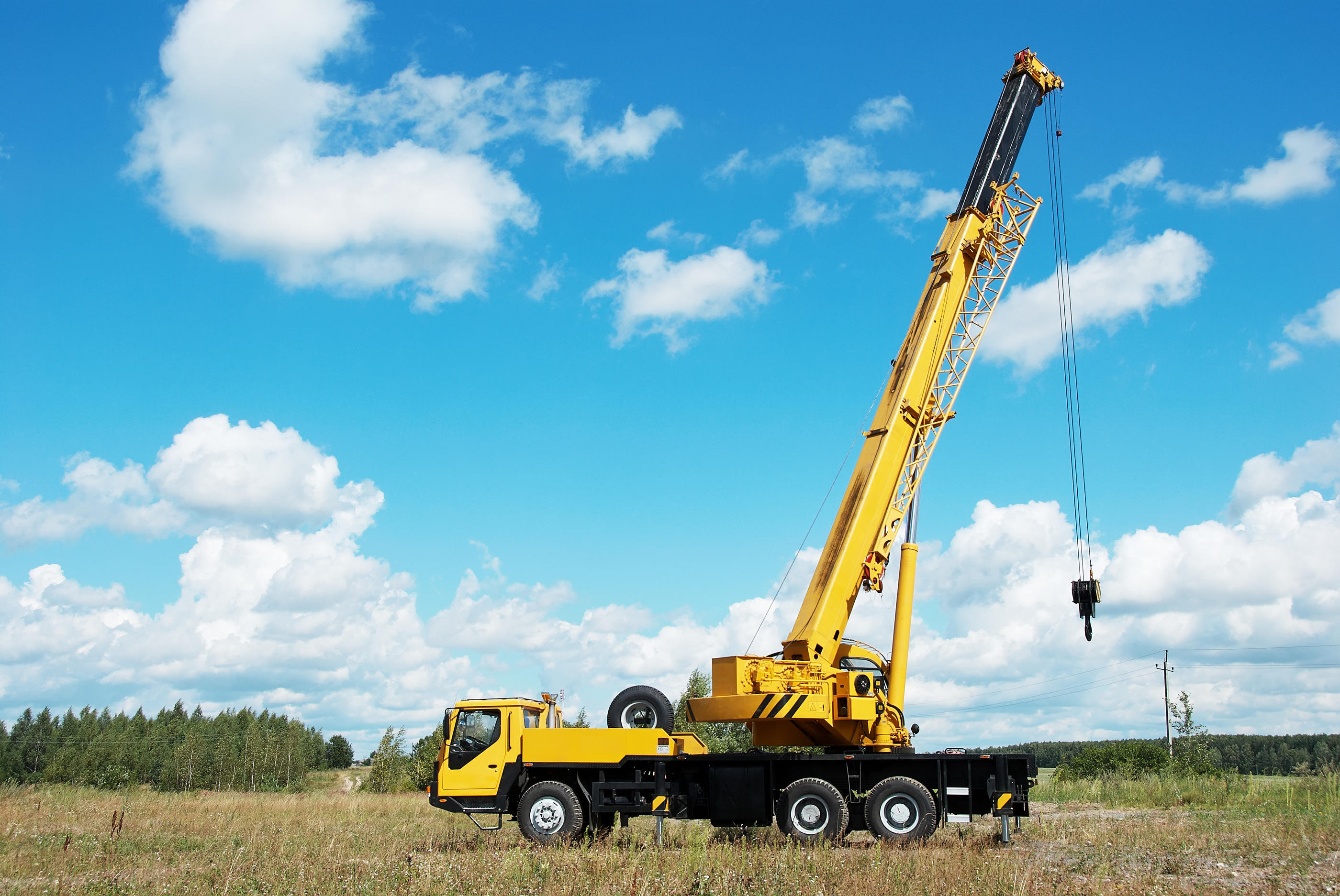 Mobile Crane Near Me : D crane rental coupons near me in georgetown