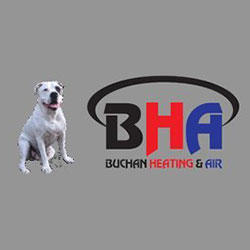 Buchan Heating & Air Conditioning