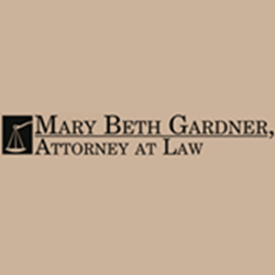 Mary Beth Gardner Attorney At Law