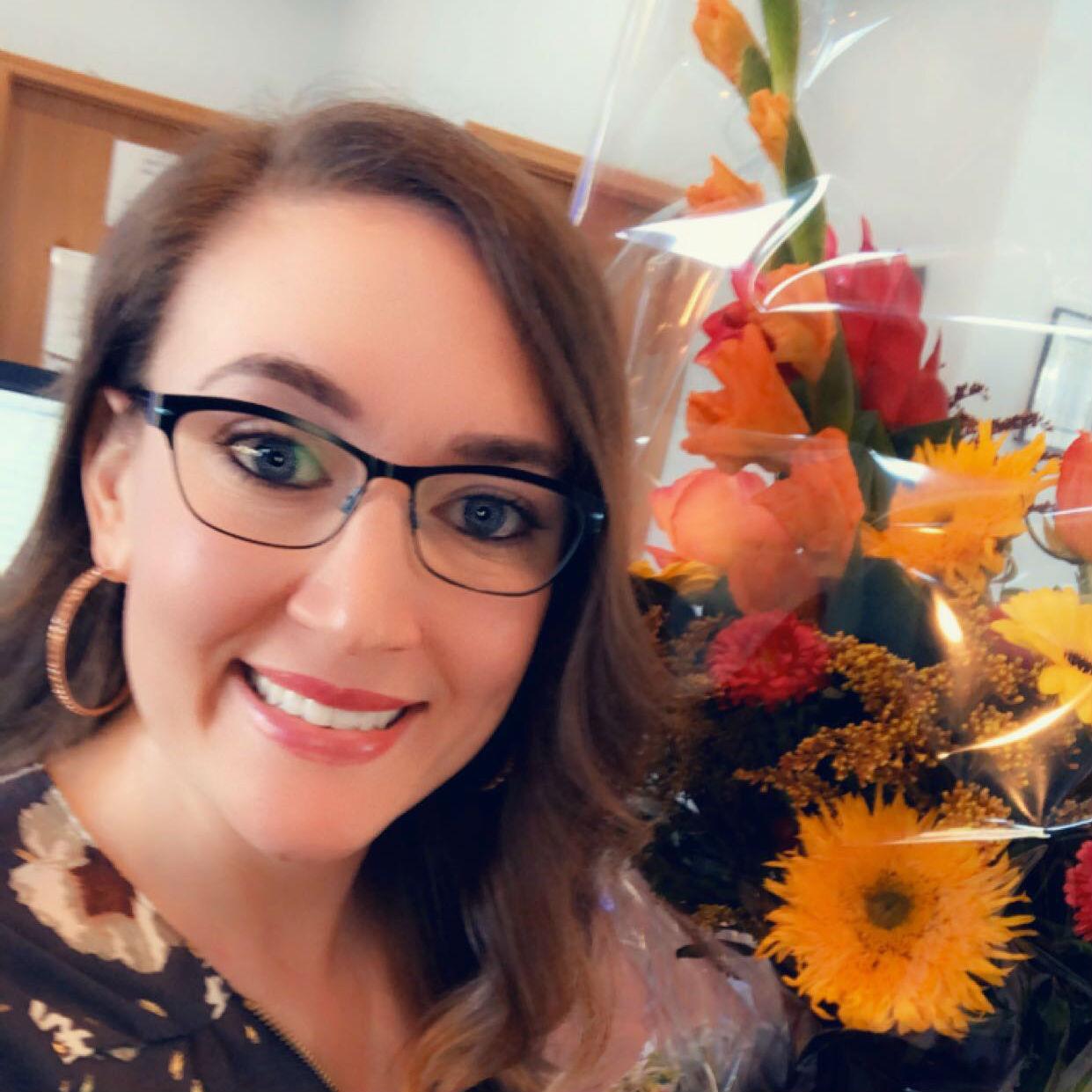 Aundrea Jacobs: Allstate Insurance