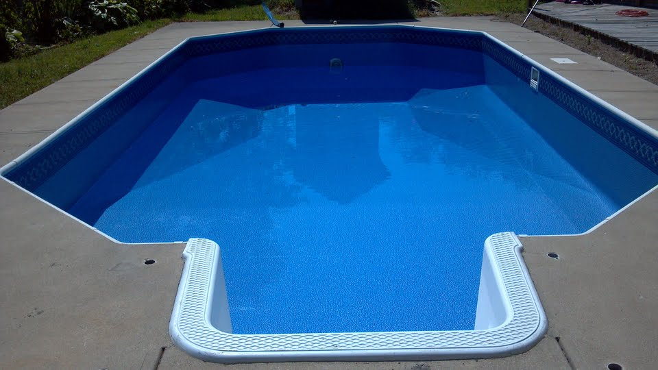 The Pool Guy In Mansfield Oh 419 544 2