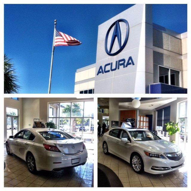 Duval Acura image 4