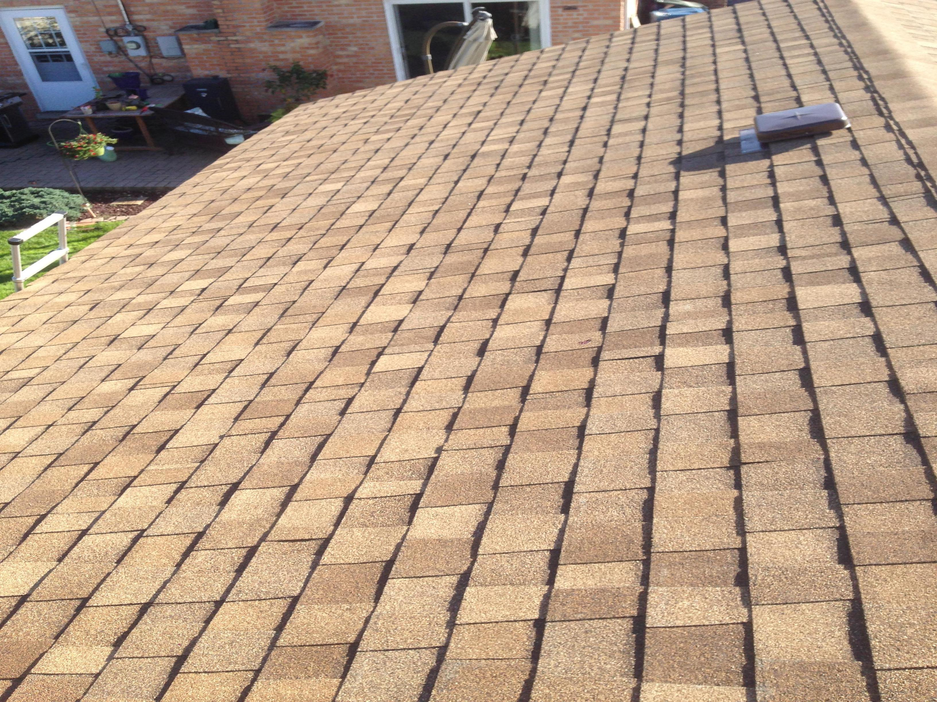 Total Roofing & Construction Services, Inc. image 8
