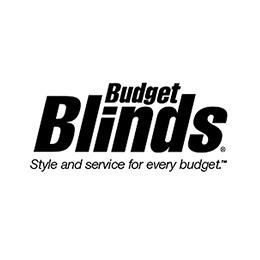 Budget Blinds of Southwest Rochester image 0