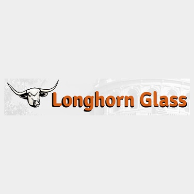 Longhorn Glass