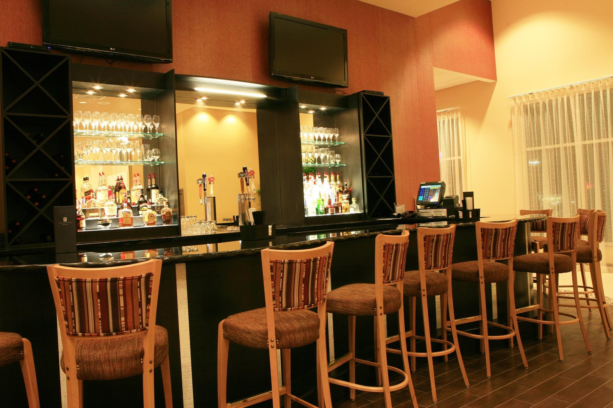 Embassy Suites by Hilton Birmingham Hoover image 40