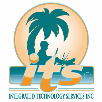 Integrated Technology Services, Inc.