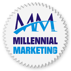 Millennial Marketing, LLC
