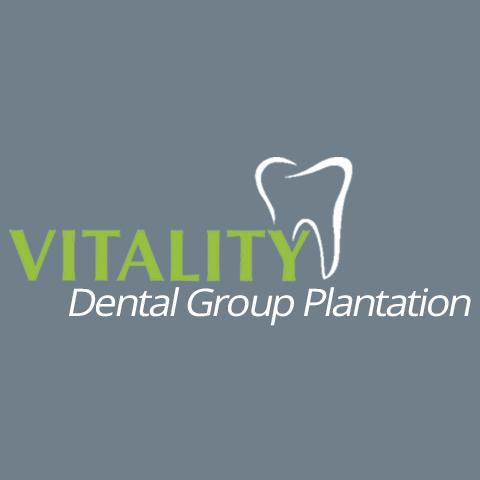 Vitality Dental Group - Plantation: Dr. Jessica Navarro, DMD