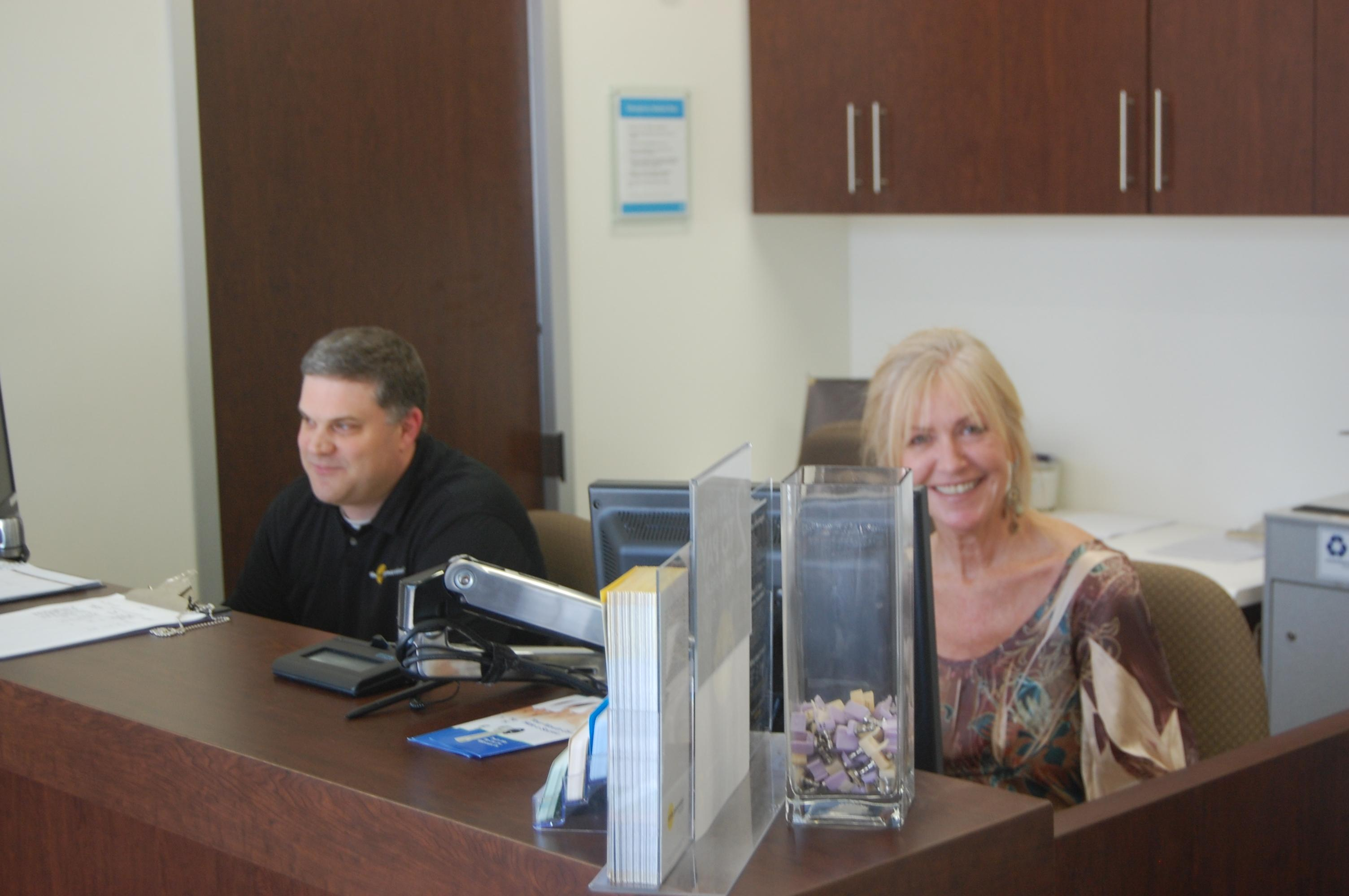 Woods Dental Group and Orthodontics image 7
