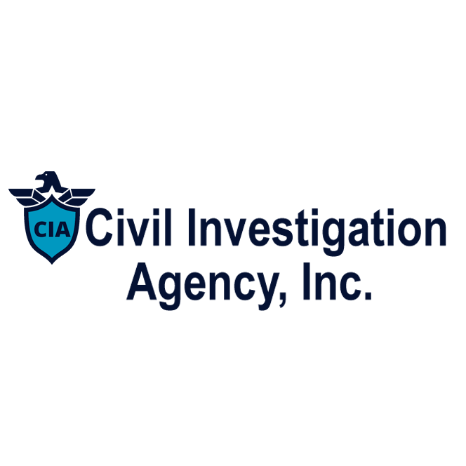 Civil Investigation Agency, Inc. image 0