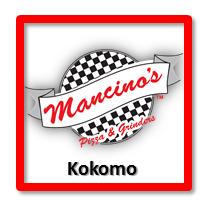 Mancino's Pizza & Grinders of Kokomo