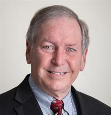 Richard J D'Amato - Ameriprise Financial Services, Inc. image 0