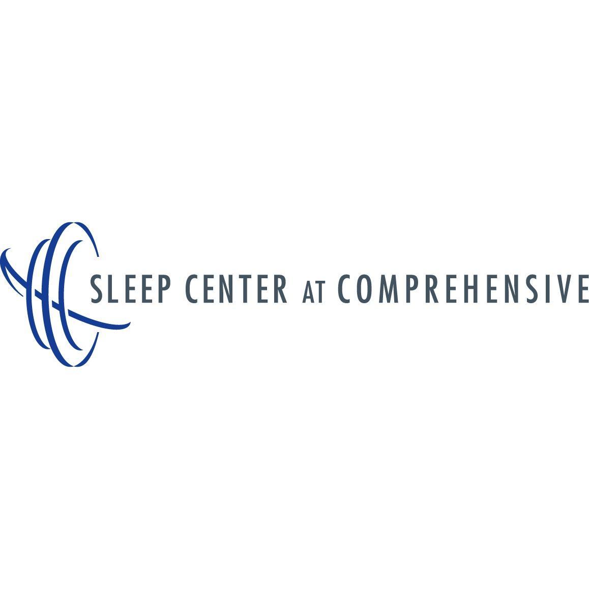 Sleep Center at Comprehensive