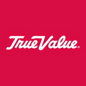 Mr. T's True Value Hardware & Building Supply image 0