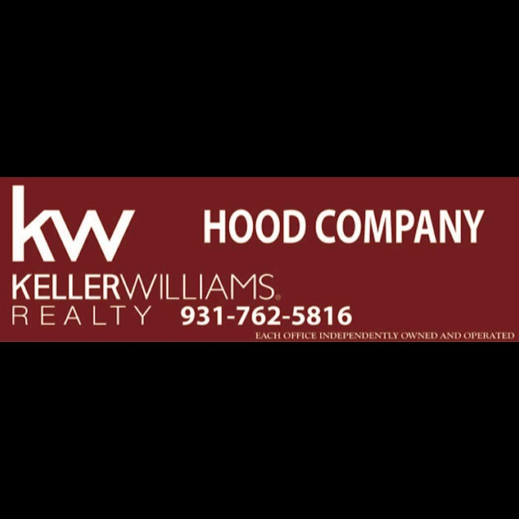 Glenda Stutts | Keller Williams Realty - Hood Company