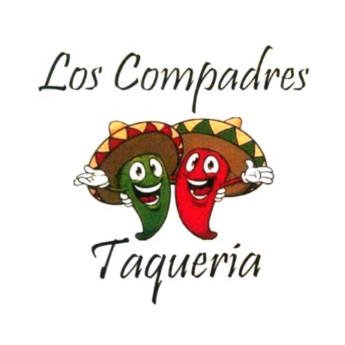 Los Compadres In Port Lavaca Tx 77979 Citysearch