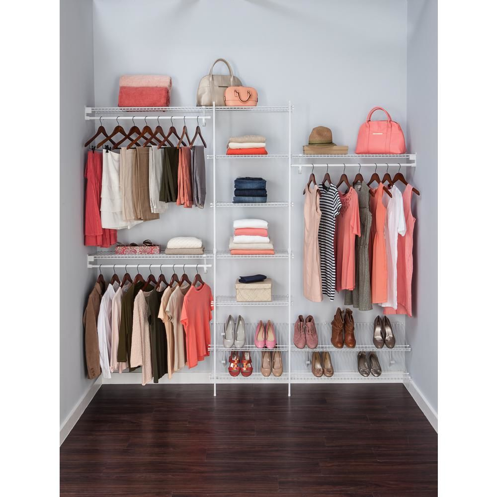 Rocky Mountain Closet and Cabinet image 0
