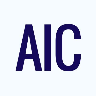 Active International Corporation