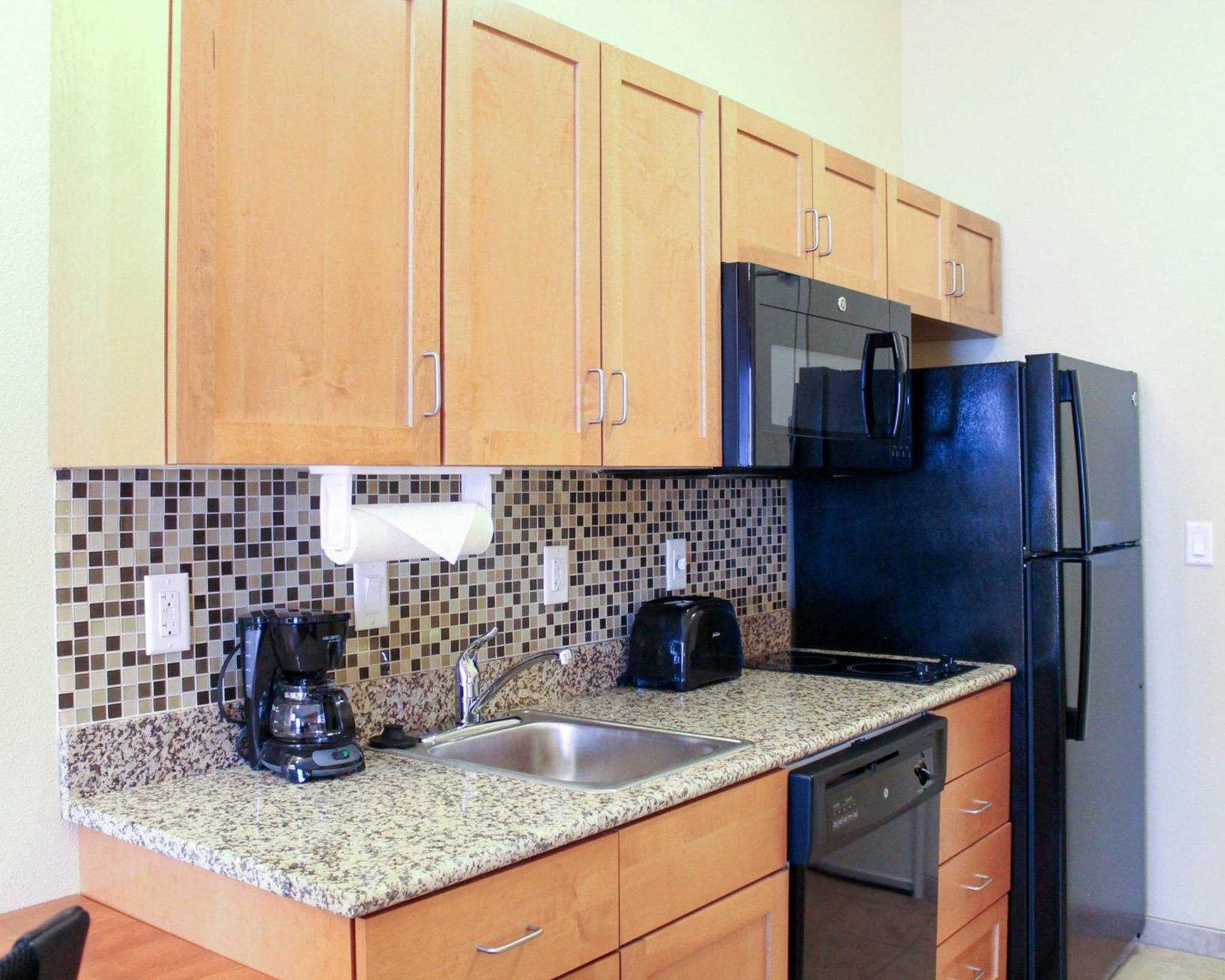 MainStay Suites Tioga image 21