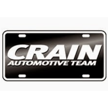 Crain Kia Of North Little Rock