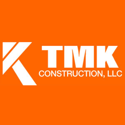 TMK Construction LLC in Martins Ferry, OH, photo #1