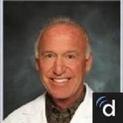 Brian M. Chesnie, M.D., Inc. image 1