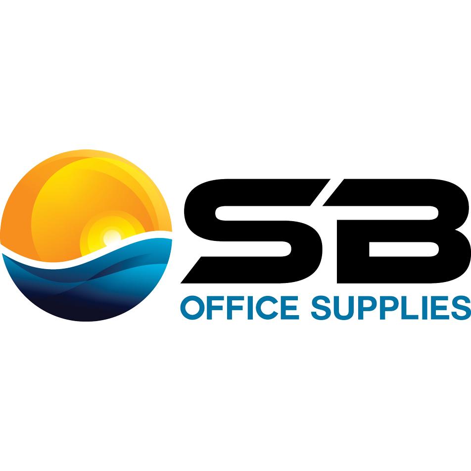 SB Office Supplies image 0