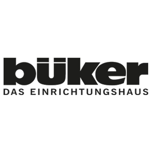 Logo von Büker GmbH & Co. Einrichtungshaus