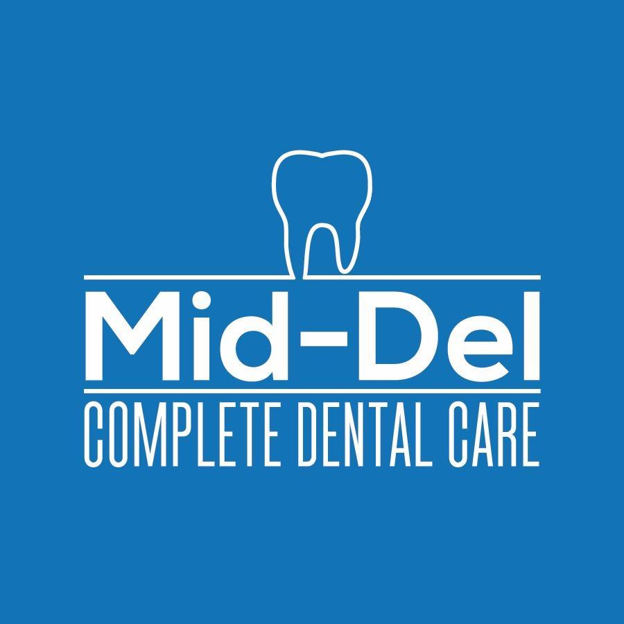 Mid-Del Complete Dental Care