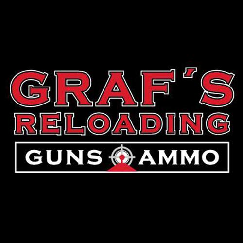 Graf's Reloading image 0
