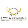 Laws & Company, LLC