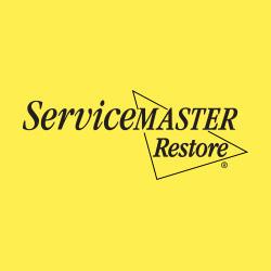 ServiceMaster Of Arlington, Bethesda, and Chantilly image 5