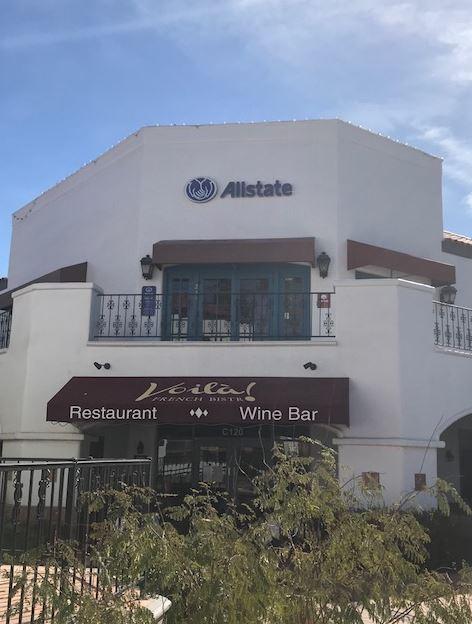 Steven Terry: Allstate Insurance image 1