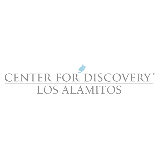 Center For Discovery | Los Alamitos Outpatient Treatment image 5