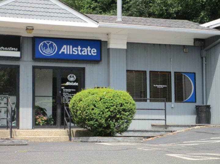 Billy Ziegenbalg: Allstate Insurance image 0
