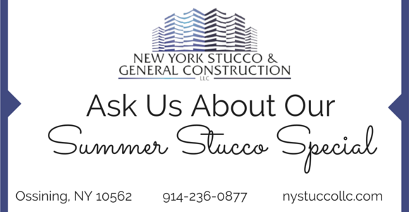 New York Stucco & General Construction LLC image 3
