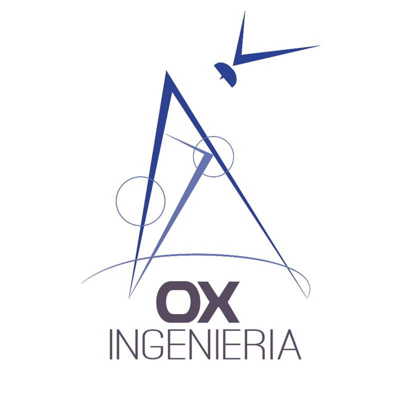 Ingeniería Ox