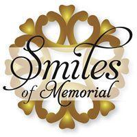 Smiles of Memorial: Daniel Dernick, DDS