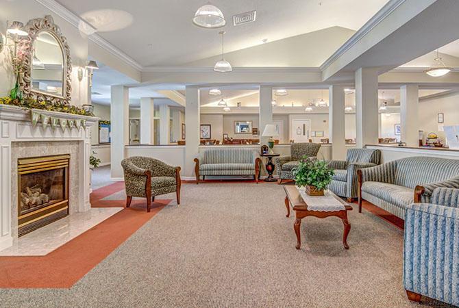 Elkhart Place image 2