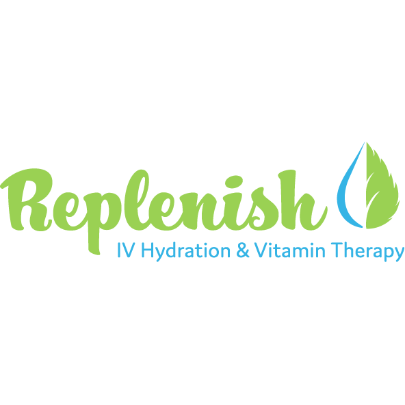 Replenish IV Hydration & Vitamin Therapy