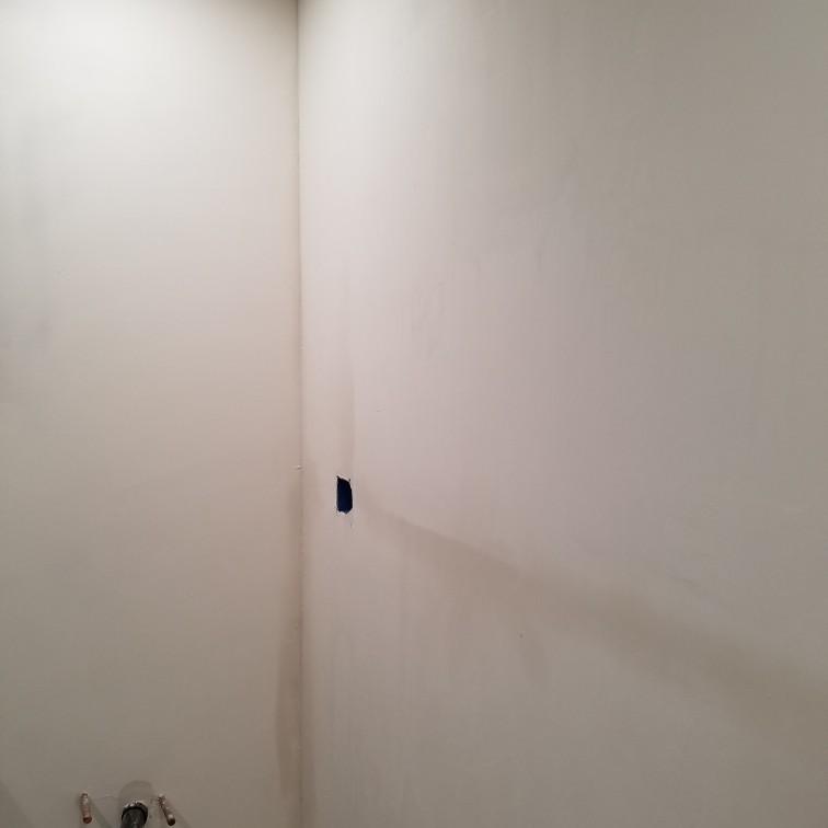 Popular Bathroom image 28