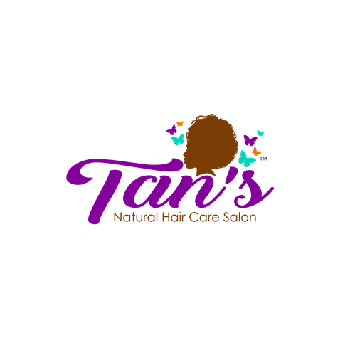 Tan's Natural Hair Care Salon image 0