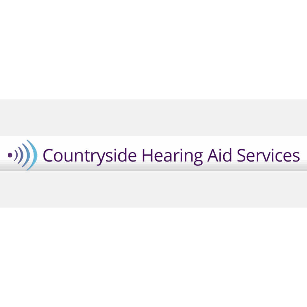 Countryside Hearing Aid Services