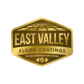 East Valley Floor Coatings, LLC