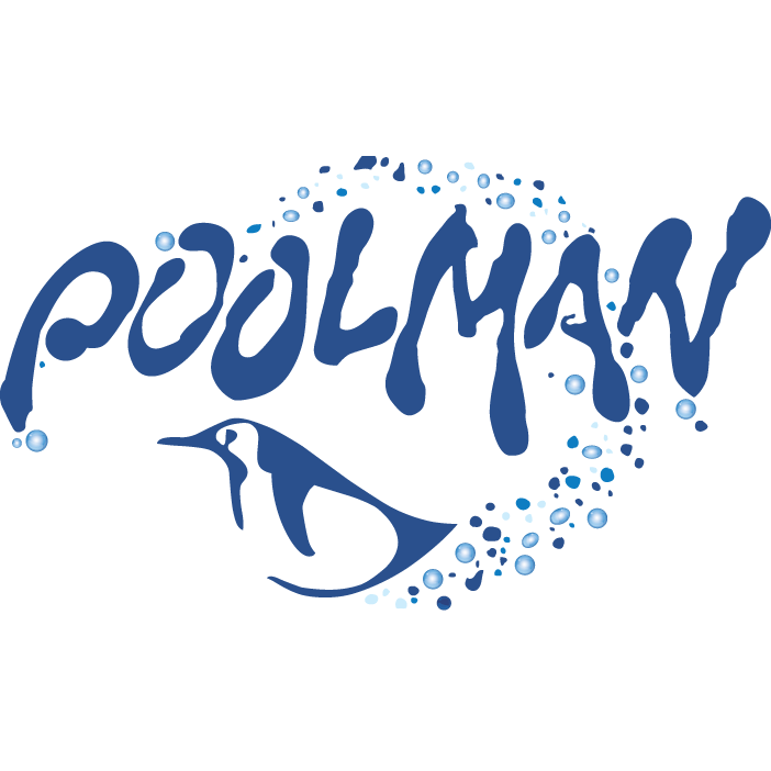 Poolman Of Wisconsin & Eau Claire Hearth
