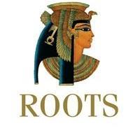 Roots Organic Hair