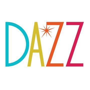 Dazz - Charleston