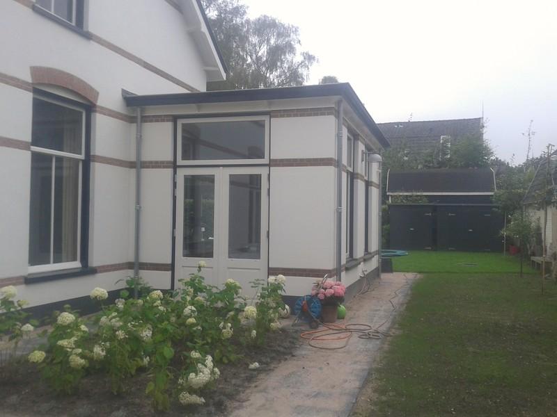 bouw immobilien aannemer tot kootwijkerbroek infobel nederland. Black Bedroom Furniture Sets. Home Design Ideas