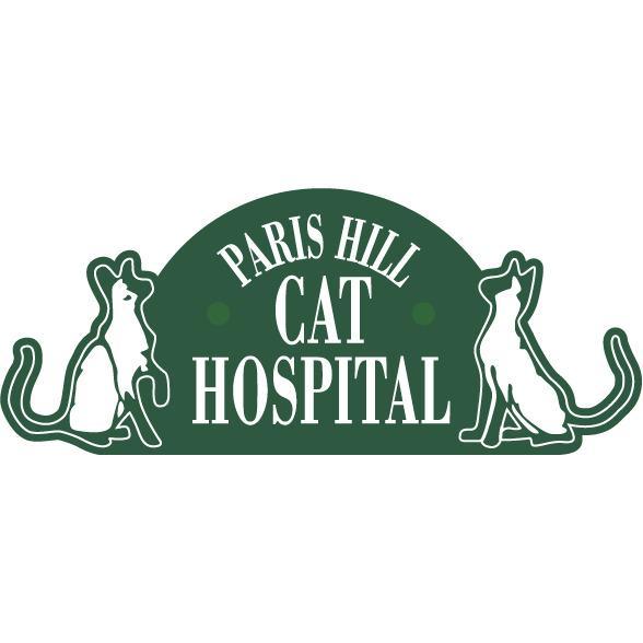 Paris Hill Cat Hospital image 0
